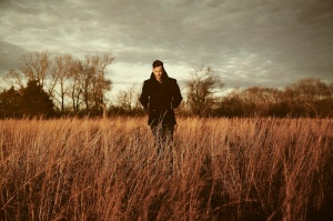 Bonobo_The_North_Borders_Promo_Photograph